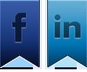 social_ribbons