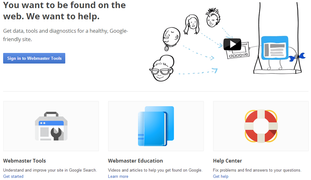 Google webmastert screenshot 4-4-2013 12-00-16 PM
