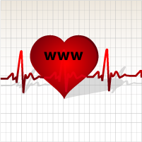Website-Health-Beating-Heart-Graphics