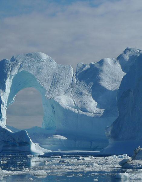 iceberg-470x600