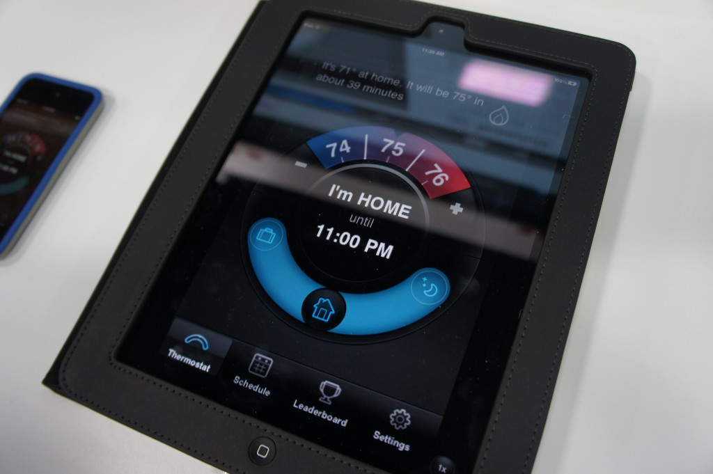 http://techbeat.com/2012/12/the-new-nest-learning-thermostat/